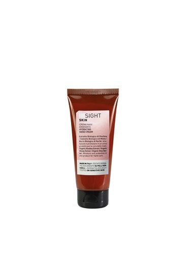 Insight Insight Skin Hydrating Hand Cream Nemlendirici El Kremi 75 Ml Renksiz